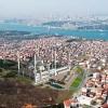 İstanbul'da Yeşil Alanların İmara Açılması Devam Ediyor Haberi