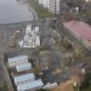 Ataköy'de 'Parsel' Davası Haberi