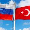Rusya ile Enerji ve İnşaatta Yollar Açık