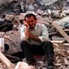 İstanbul'da Ürkütücü Deprem Gerçeği!