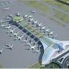 Bakandan 3. Havalimanı Açıklaması! Haberi