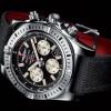 Dünya Markası Swatch Saat Modelleri modasaat.com'da