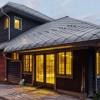 Geleceğin Mimarları MKÜ'de Buluştu haberi