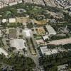 'Yeni Kültürpark' için Kritik Toplantıdan Ne Karar Çıktı? Haberi