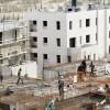 Mısır, İsrail'in 566 Yeni Konut Kararını Kınadı!