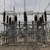 Elektrik Kesilmeden Haberdar Olunacak Haberi