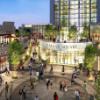 Emaar'ın Çamlıca'daki dev projesi, Emaar Square Mall açılıyor! Haberi