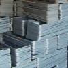 İthal malzeme kullanan firmaların maliyetleri arttı haberi