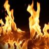 Yangına İlk Önlem, Binaların Proje Aşamasında Alınmalı haberi