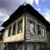 İzmit'te 200 Yıllık Konak Restore Ediliyor