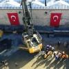 Taksim'e yapılacak caminin ismi… Haberi