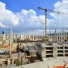 9 soruda 2017 yılı inşaat maliyetleri! haberi