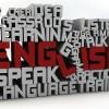 Konusarakogren.com'da İngilizce Bağlaçlar Listesini Öğrenebilirsiniz.