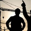 TCDD Ankara İnşaat mühendisi alım ilanı haberi