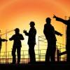 İnşaat Projelerinde Koordinasyonun Önemi