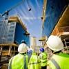 21 Aralık İş Güvenliği Uzmanlığı ve İş yeri Hekimliği Sınav Sonuçları Açıklandı Sınav Sonuçları haberi