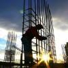 Yapı sektöründe İstihdam Ne Durumda ? Haberi