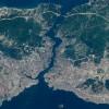 Tosya'da Geçen Yıl 152 İnşaat Ruhsatı Verildi haberi