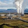 İklim Zirvesi'nde 38 Ülkeden Jeortermal Enerji İttifakı
