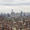 Müteahhitler 'Kentsel Dönüşüm' İçin Endişeli haberi