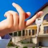 Ev satın alırken en çok neye dikkat etmelisiniz?