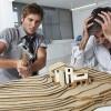 Mimarlık Öğrencisi Olmak