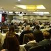 Mimarlar Odası: Emek'i Yıkan Rapor Usulsüzdür! haberi