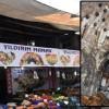 İzmir'de 300 Yıllık Osmanlı Hamamı Manav Oldu Haberi