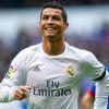 Altın Top Ödülü Ronaldo'nun!