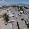 İzmir Büyükşehir Belediyesi Ulaşım Entegrasyon Merkezi Yarışması Sonuçlandı