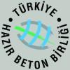İstanbul Sözleşmesi; Kentine Sahip Çık ve Takipte Kal haberi