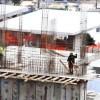 Türk tipi 'akıllı bina' haberi