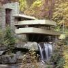Frank Lloyd Wright'ın 10 Eseri UNESCO Dünya Mirası Listesi'ne Aday