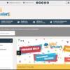 İnşaat Firma Rehberi (www.yapifirmalari.com ) Sitesi Yenilendi
