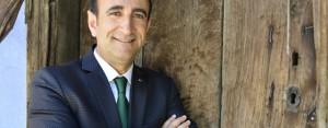 Yıldırım'da Kentsel Dönüşüme 'Maketli' Çözüm