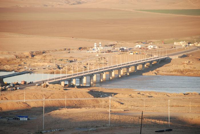 Irak Hükümeti 2.5 Milyon Konut İnşa Edecek Yatırımcı Arıyor