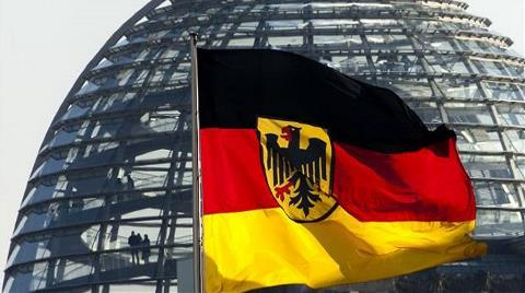 Almanya'da İflaslar İnşaatı Vurdu