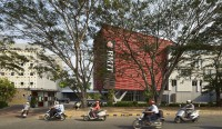 RMIT Academic – Ho Chi Minh City, Vietnam