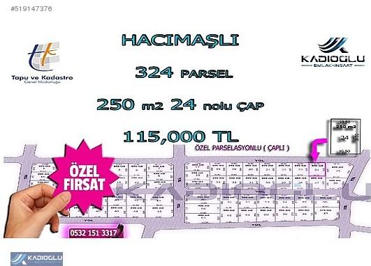 KADIOĞLU'ndan Kanal İSTANBUL-ŞEHİR MANZARALI ÖZEL ÇAPLI 250 m2