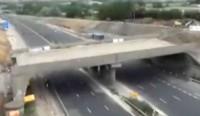 1400 Tonluk Köprü Nasıl Yıkılır?