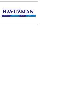 HAVUZMAN