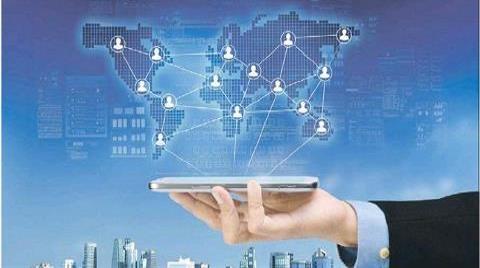 Akıllı Şehirler, Teknoloji Devlerinin Gündemine Giriyor