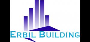 12. ERBİL BUILDING – Uluslararası Yapı – İnşaat, İnşaat Ekipmanları ve Belediye Ekipmanları Fuarı