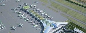 Çevre Mühendisleri: İstanbul Suyu için 3. Havalimanı Projesi İptal Edilmeli