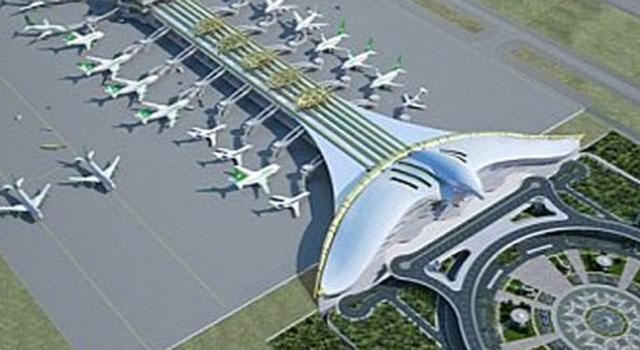 3.havalimanı konut ve arsa fiyatlarını artırdı