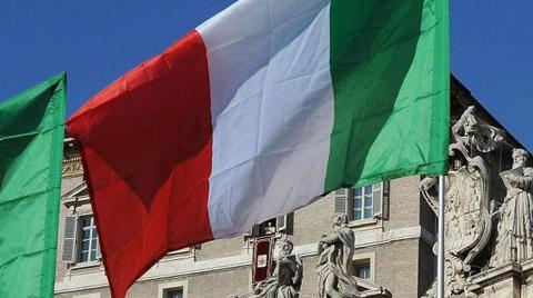 İtalya, Akıllı Şehirler için İşbirliği Çağrısı Yaptı