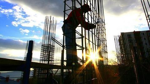 Taşeron İşçilere Kadro Sözü