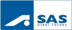 SAS STEEL TURKEY ÇELİK TİC. LTD. ŞTİ.