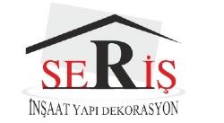 SERİŞ İNŞAAT