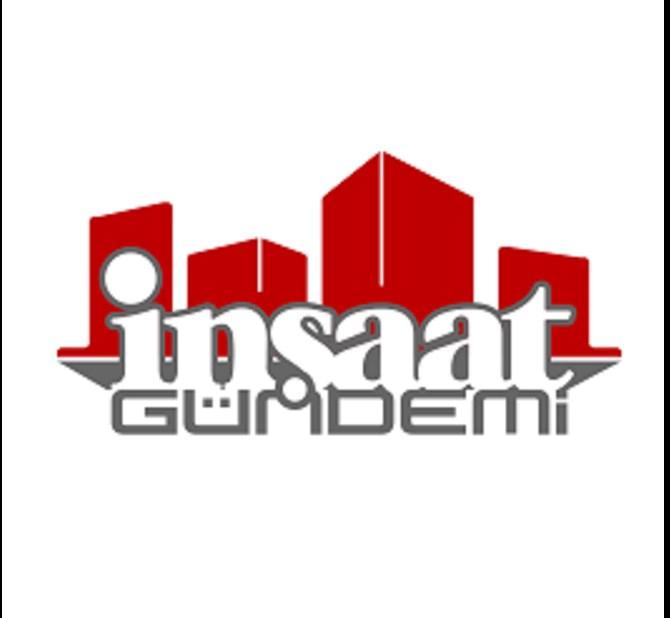 EPSLAM YAPI SAN. VE TİC. LTD. ŞTİ.